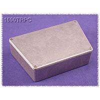 HAMMOND 1590TRPC - VALUALUMIINI 95x122/151x39mm
