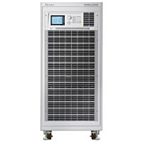 CHROMA 61830 - REGENER GRID SIMULATOR 3-PH 30 KVA