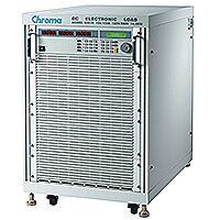 CHROMA 63210 - ELECTRONIC LOAD 150A/600V/14.5KW