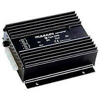MASCOT 9262 48/12VD - 48/12V 6A 81W Muunnin DC/DC trukki