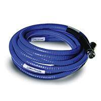 Mini-Circuits APC-10FT-NMNM+ - ARMORED TEST CABLE DC-18GHz (2,97M)