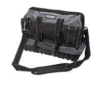 FLIR TOOL BAG - FLIR/EXTECH HEAVY TOOL BAG