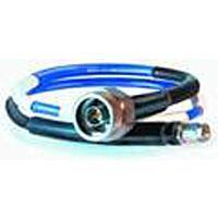 Mini-Circuits CBL3NMQ-SMQ+ - TEST CABLE QUICK DC-18GHz (0,915M)