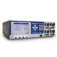 CADEX C8000 - Advanced Battery Testing Syst