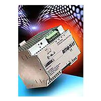 TDK-LAMBDA DLP120-24/E - 85-265VAC/24VDC/5A/ 120W