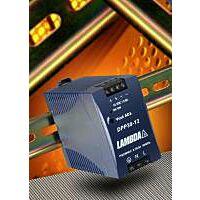 TDK-LAMBDA DPP50-24 - 85-264VAC/24VDC/2,1A/ 50W