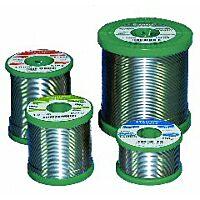 STANNOL FLW TSC-115-1.2 - SAC-FLOW TINA 500G 1,2 KS115 1C