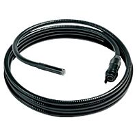 EXTECH BR-9CAM-5M - 9mm CAMERAHEAD 5m CABLE