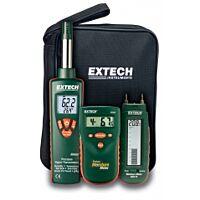 EXTECH MO280-KW - WATER RESTORATION KIT