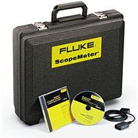 FLUKE SCC120 - LISÄVARUSTEPAKETTI 120 SRJ:LLE