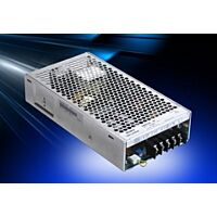 TDK-LAMBDA GWS250-24 - AC/DC 85-264VAC 24VDC 10.5A CONVECT