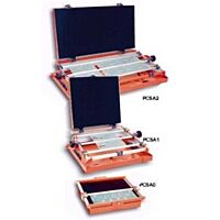 ITECO ITE 7915.605 - PCSA4, PCB KOONTITELINE 500x350mm