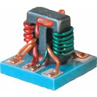 Mini-Circuits K1-DBTC+ - DESIGNERS KIT / DIRECTIONAL COUPLER