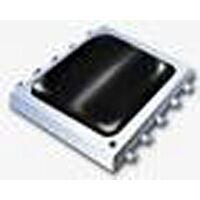 Mini-Circuits K1-MCA1+ - DESIGNERS KIT / FREQUENCY MIXERS