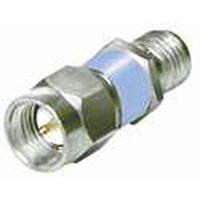 Mini-Circuits K2-BW1+ - DESIGNERS KIT / ATTENUATORS