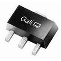 Mini-Circuits K4-GALI+ - DESIGNERS KIT / AMPLIFIERS