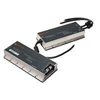 ARTESYN LCC600-48U-4P - AC/DC TEHOLÄHDE 48V 12.5A MEDICAL