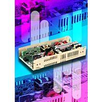 ARTESYN LPS172 - AC/DC TEHOLÄHDE,2.5V-6V 22A (35A)