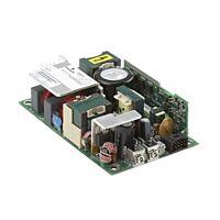 ARTESYN LPS204-M - AC/DC 15V/16.6A 250W MEDICAL