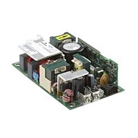 ARTESYN LPS208-M - AC/DC 48V/5.2A 250W MEDICAL
