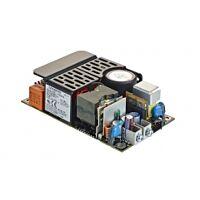 ARTESYN LPS368-M - AC/DC 48V/7,5A 360W MEDICAL