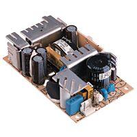 ARTESYN NLP65-9608G - AC/DC TEHOLÄHDE,+5V+-12V/65W