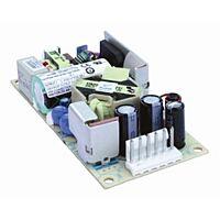 ARTESYN NPS45-M - AC/DC 24V/2.5A 60W MEDICAL