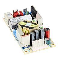 ARTESYN NPS62-M - AC/DC 5V/11A 55W MEDICAL