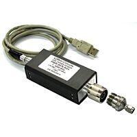 Mini-Circuits PWR-6G+ - USB POWER SENSOR 1-6000MHz