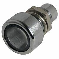 SIGNAL CONST SML1083 - 5mm LEDKEHYS/O-RENG./LINSSI, KROMI