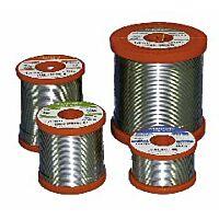 STANNOL 60-40-KR400-0.5-1 - Juote 0.46 mm 100g KRISTALL400 5C