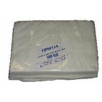 TIPRELLA - KUITULIINAPAKKAUS 30X33cm  100 kpl