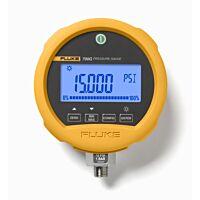FLUKE 700G31 - PAINEMITTARI -0,97...690 bar