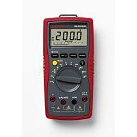 AMPROBE AMP AM-520 - YLEISMITTARI