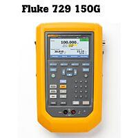 FLUKE 729-150G - Automaattinen painekalibraattori