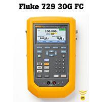 FLUKE 729-30G-FC - Automaattinen painekalibraattori FC