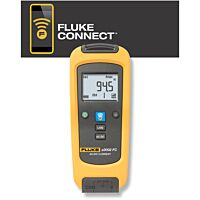 FLUKE A3002 FC - CONNECT AC/DC-VIRTAMODULI
