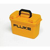 FLUKE C1600 - KANTOLAUKKU KOVA IP54