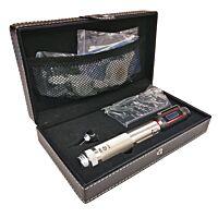 SMART G-SCOPE G-SCOPE-G1 - Digitaalinen mikroskooppi  40x-250x 3,5Mpi