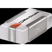 Mini-Circuits HFCN-1322+ T/R - HPF FILTER 14300-18500MHz