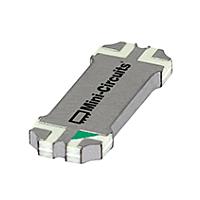 Mini-Circuits BDCH-10-63 - HP BI-DIRECTIONAL COUPLER 2-6GHz