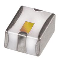 Mini-Circuits BFCV-2895+ - BPF FILTER 2220-3570MHz