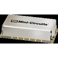 Mini-Circuits BPF-F150+ - BPF FILTER 145-155MHz