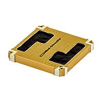 Mini-Circuits DDCH-35-252+ - HP DUAL-DIRECT COUPLER 0.2-2.5GHz