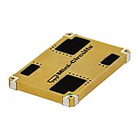 Mini-Circuits DDCH-50-13+ - HP DUAL-DIRECT COUPLER 20-1000MHz