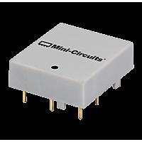 Mini-Circuits DPLC-2025A0+ - DIPLEXER DC-1220 MHz 75OHM