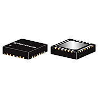 Mini-Circuits EPQ-113+ - POWER SPLITTER 5-11GHz