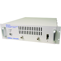 Mini-Circuits HPA-100W-63+ - AMPLIFIER 2500-6000MHz