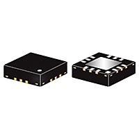 Mini-Circuits MTX2-143+ - TRANSFORMER 5500-13500MHz