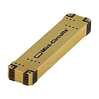 Mini-Circuits QCH-272+ - POWER SPLITTER 700-2700MHz